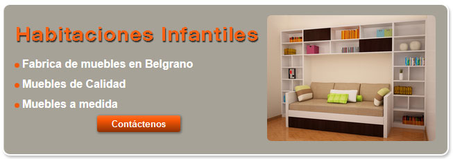 dormitorios infantiles, placares infantiles, mueblerias infantiles, muebles para habitaciones infantiles, camas infantiles con escritorio, muebles infantiles en la plata, mubles infantiles,