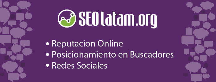 como borrar una cuenta de instagram, como borrar un comentario de instagram, reputation management services, reputacion online seo, reputacion digital empresas, reputacion en internet,