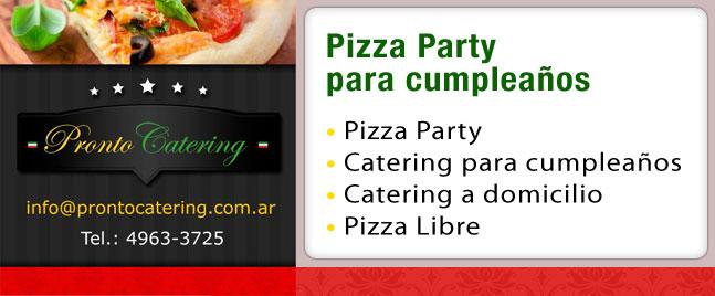 catering para cumpleaños, comidas para cumpleaños infantiles, comida para fiesta de cumpleaños, pizza party para cumpleaños, comidas para cumpleaños adultos, comida de cumpleaños para adultos, buenos cumpleanos,