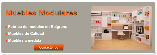 muebles modulares, muebles para living, muebles a medida, muebles para living modernos, muebles modernos para tv, cocinas muebles modernos, muebles para lcd minimalistas, muebles modernos capital federal,