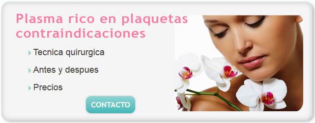plasma rico en plaquetas precio, plasma rico en plaquetas preparacion, plasma rico en plaqueta, plasma rico en plaquetas antienvejecimiento, cuanto cuesta el tratamiento de plasma rico en plaquetas,