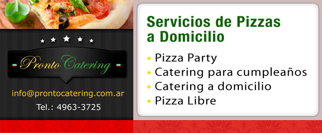 pizza a domicilio palermo, servicios de pizza a domicilio, servicio de pizza party a domicilio, catering pizza party a domicilio, pizza party a domicilio zona oeste precios, pizza domicilio,