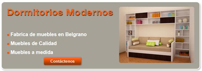 muebles para living, dormitorios modernos, placares modernos, decoracion dormitorios modernos, escritorios modernos para habitacion, muebles living modernos, modernos,