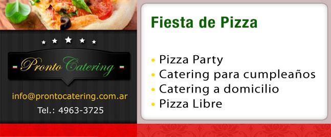 comida mexicana para fiestas, comidas mexicanas para fiestas, comidas para fiestas, fiesta de pizza, comidas para fiestas mexicanas, menu para fiestas de adultos, catering fiestas,