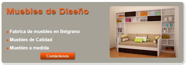 muebles de diseño, diseño y decoracion de interiores, diseños de dormitorios matrimoniales, diseño cocinas modernas, diseños de dormitorios modernos, escritorios diseño,