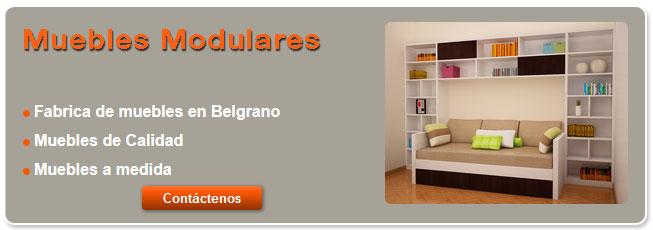 muebles modernos modulares, diseño de interiores dormitorios, muebles de diseño moderno, diseño de dormitorios pequeños, muebles diseño moderno, diseño de dormitorios juveniles,
