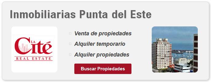 inmobiliaria, inmobiliaria las grutas, departamentos en alquiler en punta del este, inmobiliarias uruguay, inmobiliarias montevideo, ignacio segura inmobiliaria, inmobiliarias punta del este listado,
