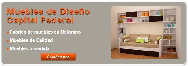 muebles diseño, diseño de oficinas, muebles de diseño argentina, diseño de bibliotecas, diseño de escritorios, diseño de habitaciones matrimoniales, diseño de dormitorios pequeños, diseños de dormitorios infantiles,