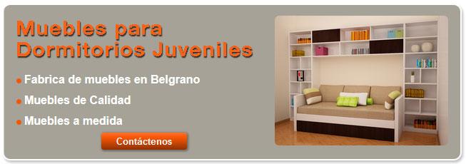 decoracion de dormitorios, muebles dormitorio, dormitorios infantiles baratos, dormitorio juvenil, juego de dormitorios, diseños de dormitorios juveniles, dormitorios juveniles modernos,
