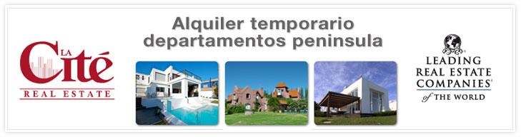 alquiler departamentos peninsula, alquiler departamento peninsula, alquiler de casas en punta del este, alquileres en brasil 2017, alquiler casa en punta del este, precios de alquileres en las grutas,