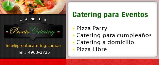 catering, catering eventos, catering palermo, catering lunch, catering zona norte, servicio de catering para eventos, catering empresarial, catering para fiestas, catering empresas,