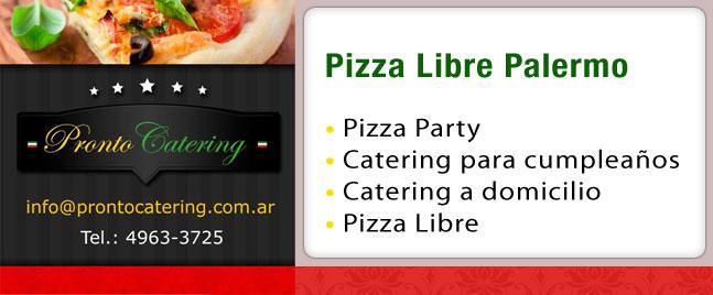 parrilla libre capital, pizza libre palermo, pizza libre capital, pizza libre ramos mejia, pizza libre belgrano, pizzeria piedra libre neuquen, pizza, pizza a la parrilla, pizza libre, pizza delivery