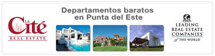 departamentos baratos en punta del este, departamentos, alquiler de departamentos en punta del este, departamentos en alquiler en punta del este, uruguay departamentos, alquiler departamentos punta del este,