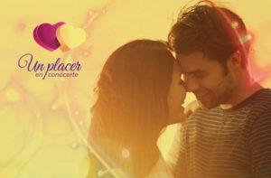 pablo javier vissale. coaching para parejas personal