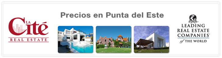 precios en uruguay, precios en punta del este 2017, las grutas alojamiento precios, punta del este precios, alquileres en costa del este 2017 precios, precios de alquileres en las grutas,