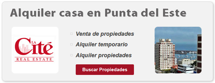 alquileres en uruguay 2017, alquileres permanentes en uruguay, venta de casas montevideo, venta de casas en montevideo gallito luis