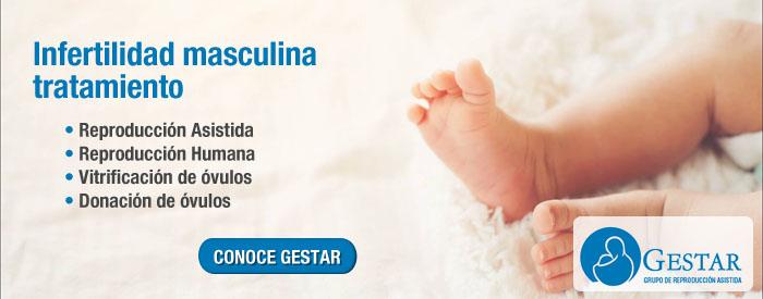 infertilidad masculina tratamiento natural, infertilidad masculina tratamiento, infertilidad masculina sintomas, infertilidad masculina pdf, infertilidad masculina definicion