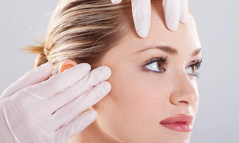 cirugia ojos precios, cuanto cuesta la operacion laser de ojos, cuanto cuesta operacion laser ojos, operacion bolsas ojos precio