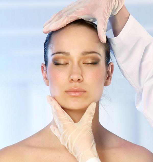 cirugia estetica, cirugia en palermo, como combatir las arrugas